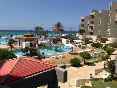 Chalet in Batroun (Liban-Nord) or holiday homes and vacation rentals