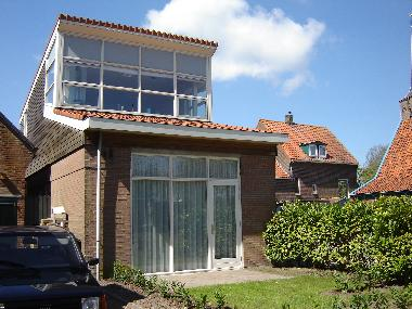 Holiday House in Schellinkhout (Noord-Holland) or holiday homes and vacation rentals