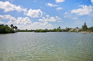 Holiday House in Bonita Springs Florida (Florida) or holiday homes and vacation rentals