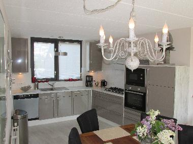 Holiday House in Lemmer (Friesland) or holiday homes and vacation rentals