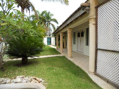 Holiday House in SOSUA (Puerto Plata) or holiday homes and vacation rentals