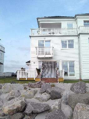 Holiday House in 24376 (Ostsee-Festland) or holiday homes and vacation rentals