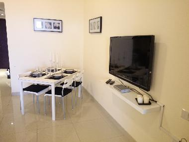 Holiday Apartment in Ras al Khaimah (Ra's al Khaymah) or holiday homes and vacation rentals