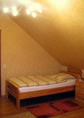 Holiday Apartment in Butzbach (Taunus / Frankfurt) or holiday homes and vacation rentals