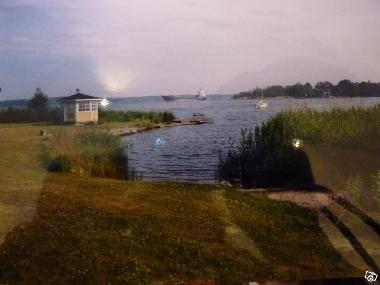 Villa in Ronneby (Blekinge) or holiday homes and vacation rentals