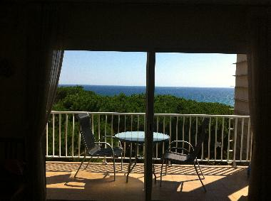 Holiday Apartment in Platja d'aro (Girona) or holiday homes and vacation rentals