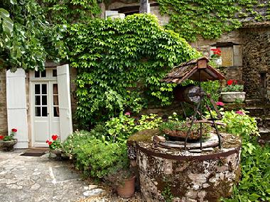 Holiday House in Limeuil (Dordogne) or holiday homes and vacation rentals