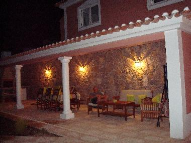 Villa in Monchique (Algarve) or holiday homes and vacation rentals