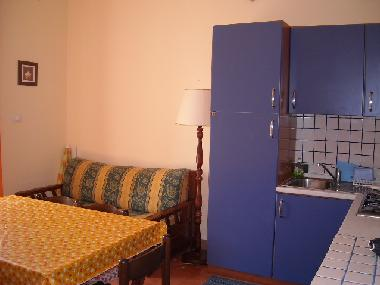 Holiday Apartment in Sciacca (Agrigento) or holiday homes and vacation rentals