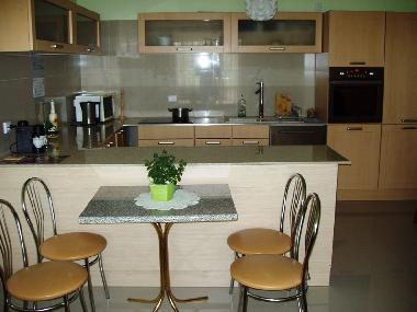 Bed and Breakfast in Poznań Baranowo (Wielkopolskie) or holiday homes and vacation rentals