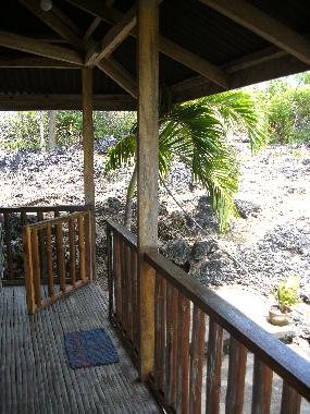 Holiday House in Lotloton (Siquijor) or holiday homes and vacation rentals