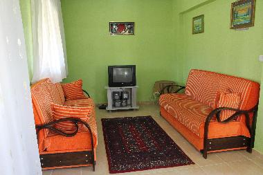 Holiday House in davutlar (Aydin) or holiday homes and vacation rentals