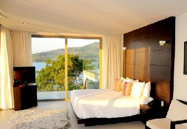 Villa in Phuket (Phuket) or holiday homes and vacation rentals