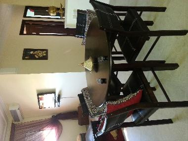 Holiday Apartment in meknes (Meknes) or holiday homes and vacation rentals