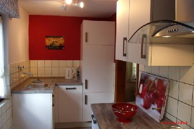 Holiday House in Eichenbach (Eifel - Ahr) or holiday homes and vacation rentals