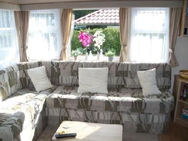 Caravan in Vledder (Drenthe) or holiday homes and vacation rentals