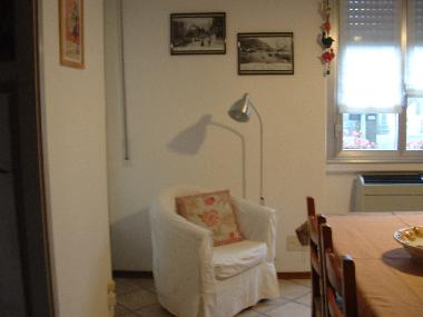 Holiday Apartment in Menaggio (Como) or holiday homes and vacation rentals