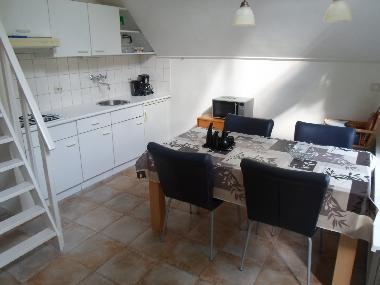 Holiday House in Ouddorp (Zuid-Holland) or holiday homes and vacation rentals