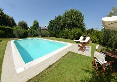 Holiday House in Massa Macinaia (Lucca) or holiday homes and vacation rentals
