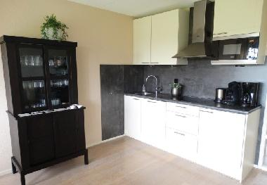 Holiday Apartment in Buren (Friesland) or holiday homes and vacation rentals