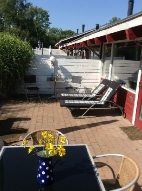 Holiday House in Aabenraa (Sonderjylland) or holiday homes and vacation rentals