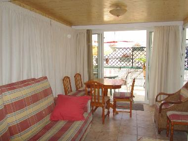 Holiday Apartment in Nerja (M�laga) or holiday homes and vacation rentals