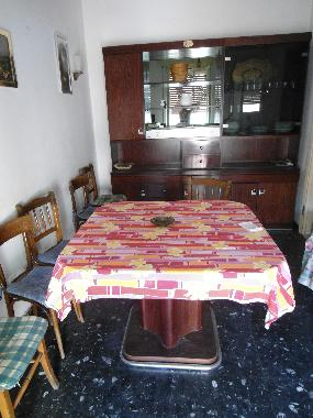 Holiday House in Viareggio (Lucca) or holiday homes and vacation rentals
