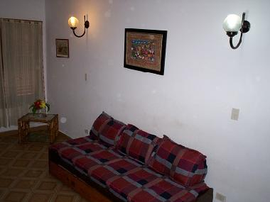 Holiday Apartment in mar (Buenos Aires) or holiday homes and vacation rentals