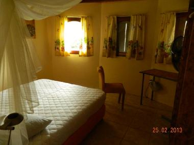 Holiday House in Indepednecia (Guaira) or holiday homes and vacation rentals