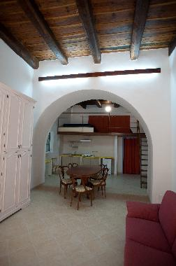 Holiday Apartment in Civitavecchia (Roma) or holiday homes and vacation rentals