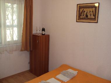 Holiday Apartment in Busteni (Prahova) or holiday homes and vacation rentals