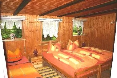Holiday House in Ilsenburg - Drübeck (Harz) or holiday homes and vacation rentals