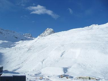 Holiday Apartment in TIGNES (Savoie) or holiday homes and vacation rentals