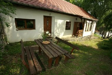 Holiday House in Mátraszentimre (Heves) or holiday homes and vacation rentals