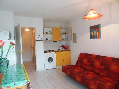 Holiday Apartment in la grande motte (Hérault) or holiday homes and vacation rentals