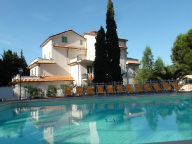 Holiday House in PIETRA LIGURE (Savona) or holiday homes and vacation rentals