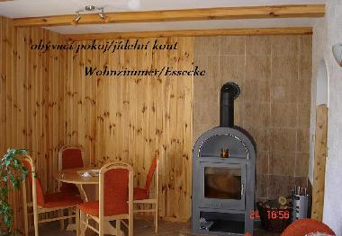 Holiday Apartment in Cheb (Karlovarsky Kraj) or holiday homes and vacation rentals