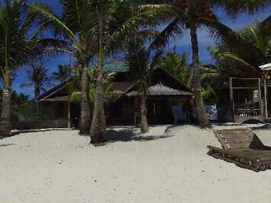Holiday House in Boracay (Aklan) or holiday homes and vacation rentals