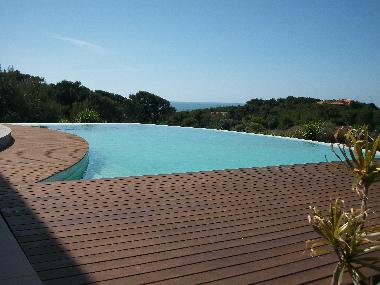 Holiday Apartment in Cascais Guincho (Grande Lisboa) or holiday homes and vacation rentals