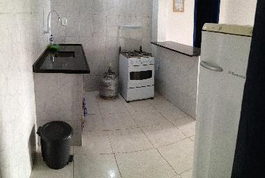 Bed and Breakfast in Ponta Negra (Rio de Janeiro) or holiday homes and vacation rentals