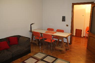 Holiday Apartment in Lecce (Lecce) or holiday homes and vacation rentals