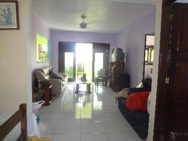 Holiday House in Olinda (Pernambuco) or holiday homes and vacation rentals