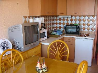 Holiday Apartment in Cap d'Agde (Hérault) or holiday homes and vacation rentals