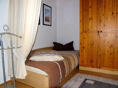 Holiday Apartment in Wassenberg-Effeld (D) (Limburg) or holiday homes and vacation rentals