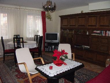 Holiday Apartment in Tczew (Pomorskie) or holiday homes and vacation rentals