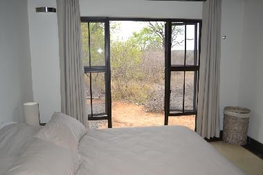 Bedroom Umuthi