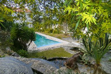 Bed and Breakfast in Paredes/Pataias (Pinhal Litoral) or holiday homes and vacation rentals