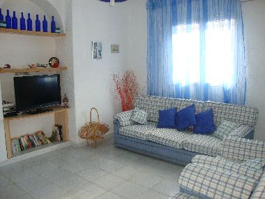 Boat in hammam sousse (Susah) or holiday homes and vacation rentals