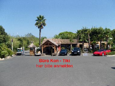 Caravan in ramatuelle (Var) or holiday homes and vacation rentals