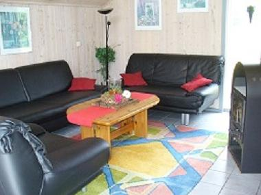 Holiday House in Mirow / OT Granzow (Mecklenburgische Seenplatte) or holiday homes and vacation rentals